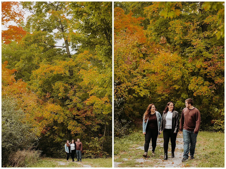 Holly McMurter Photographs | Prince Edward County | Fall Mini Session_0001.jpg