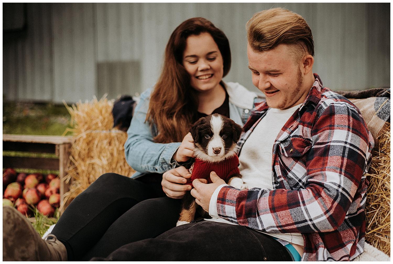 Holly McMurter Photographs | Prince Edward County | Fall Mini Session_0003.jpg