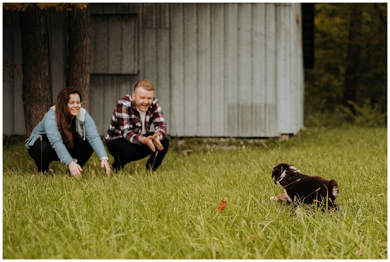 Holly McMurter Photographs | Prince Edward County | Fall Mini Session_0004.jpg