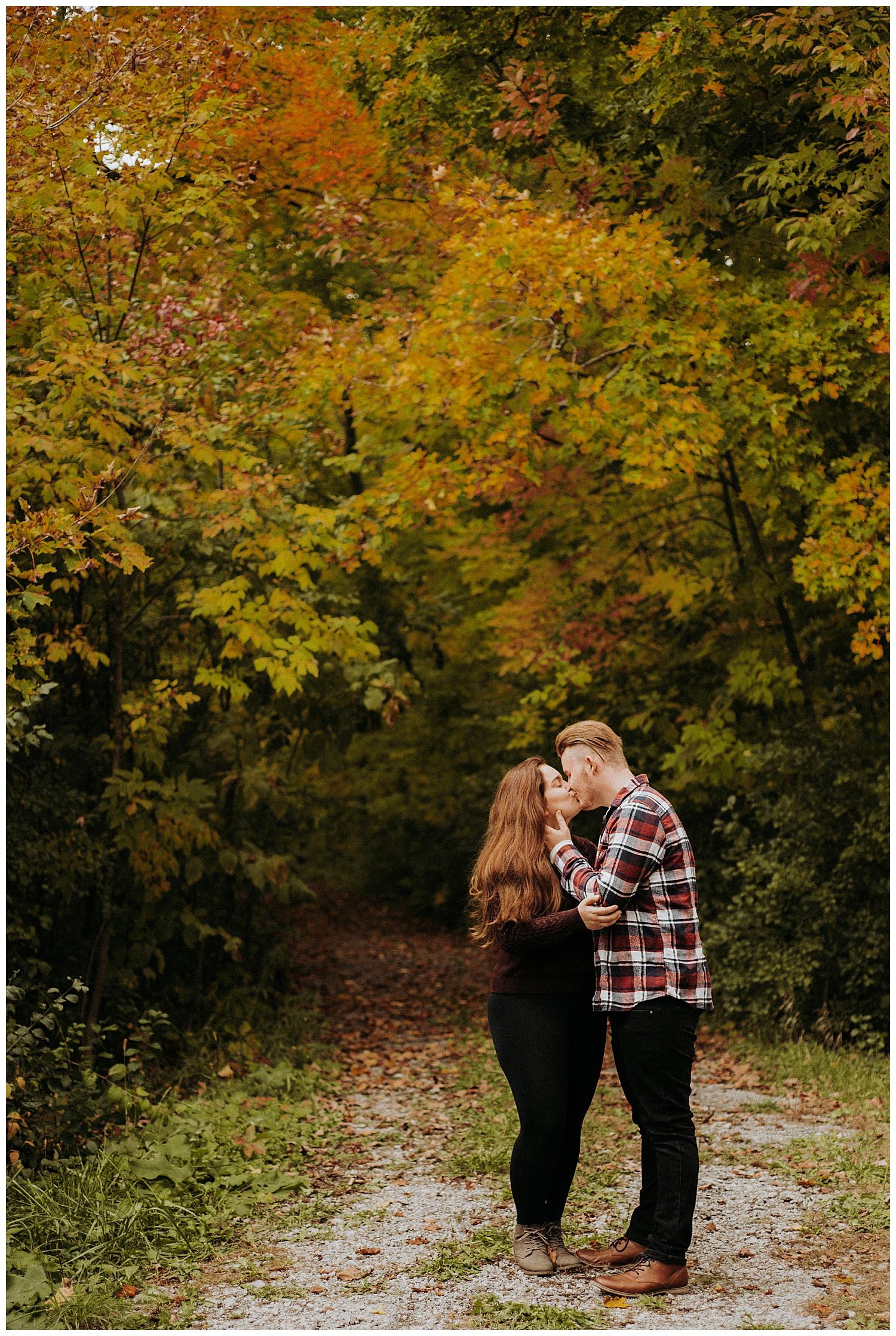 Holly McMurter Photographs | Prince Edward County | Fall Mini Session_0012.jpg