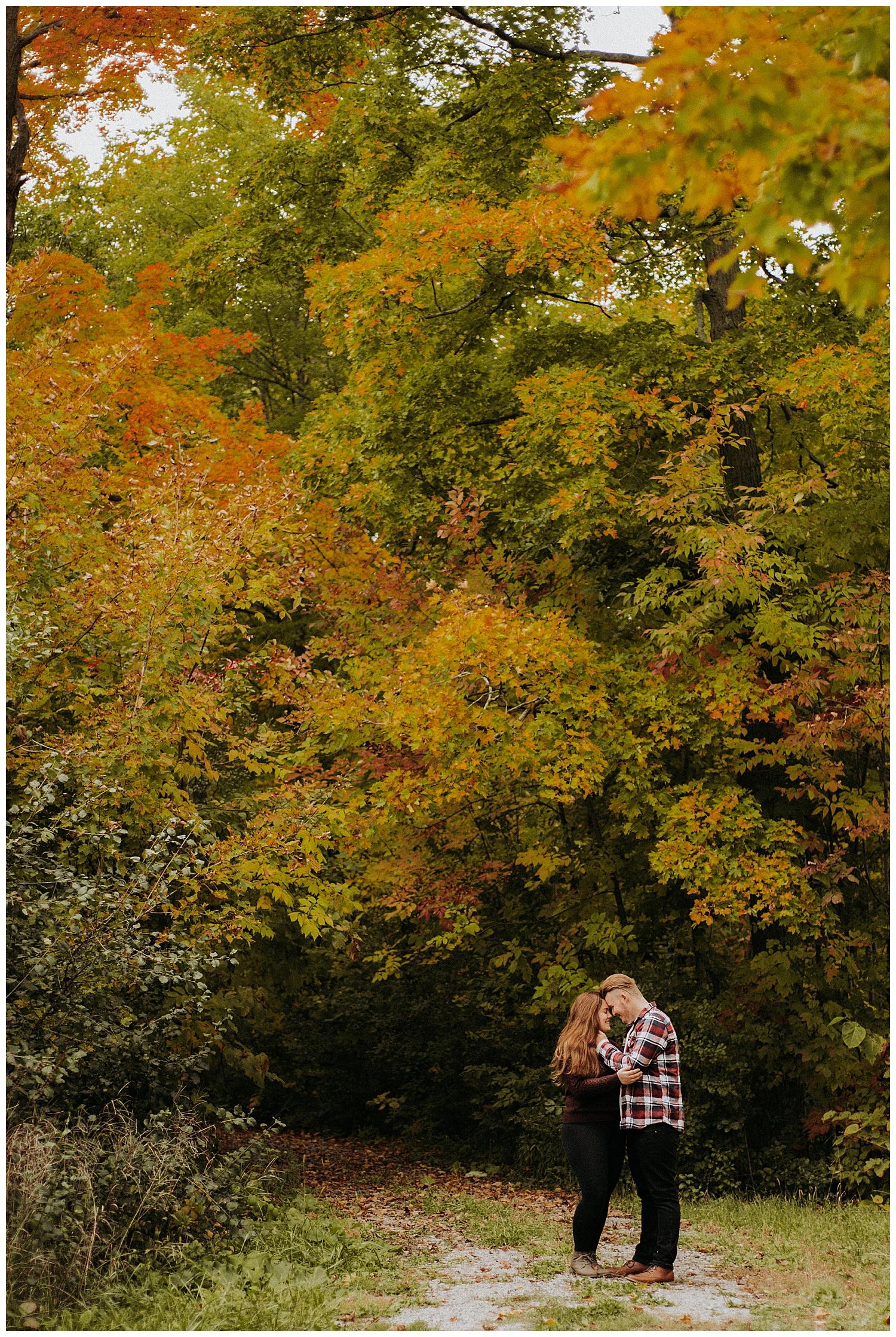 Holly McMurter Photographs | Prince Edward County | Fall Mini Session_0011.jpg