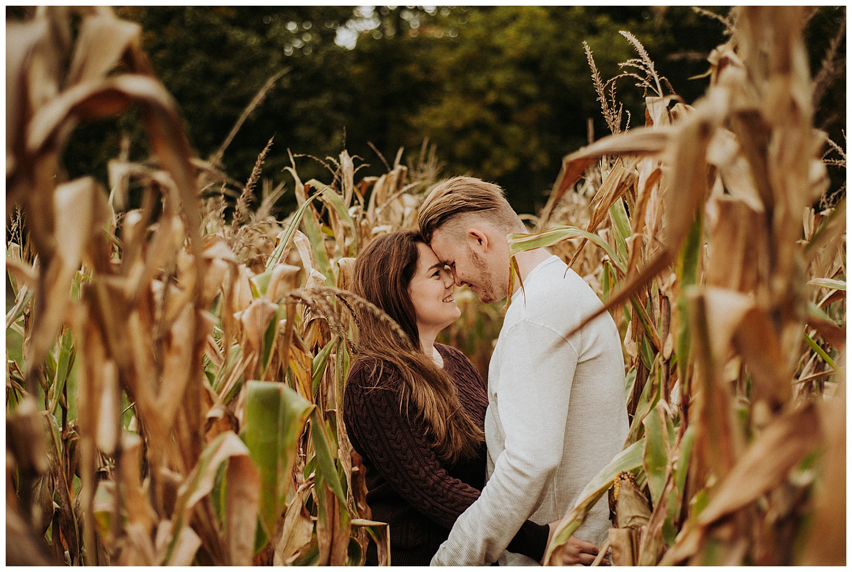 Holly McMurter Photographs | Prince Edward County | Fall Mini Session_0020.jpg