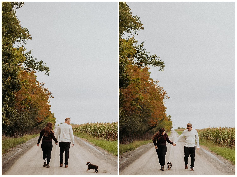 Holly McMurter Photographs | Prince Edward County | Fall Mini Session_0022.jpg