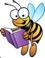 Bee Reading Book.jpg