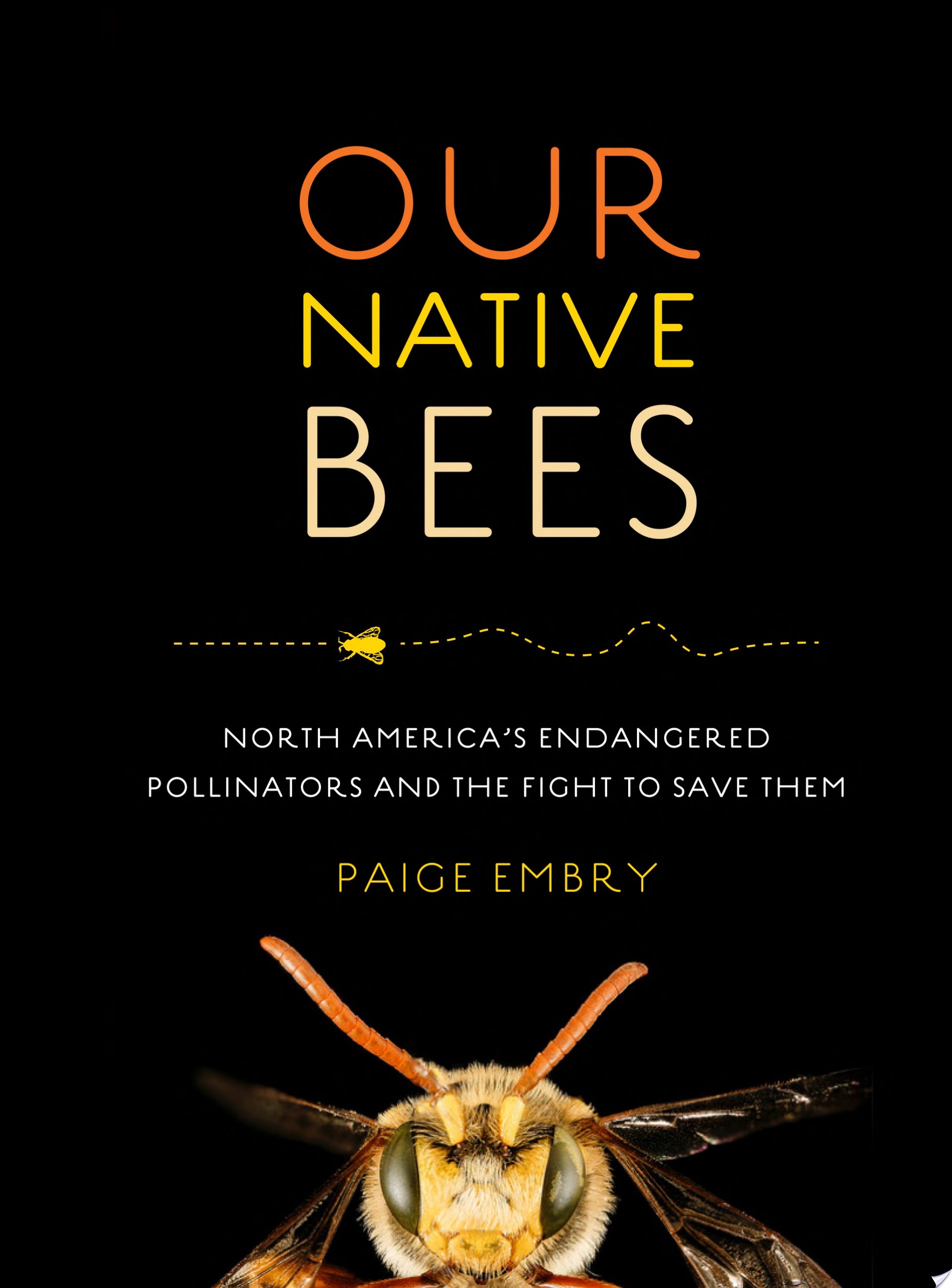 Our Native Bees.jpg