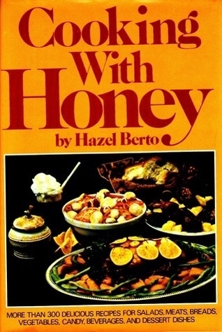 Cooking with Honey.jpg
