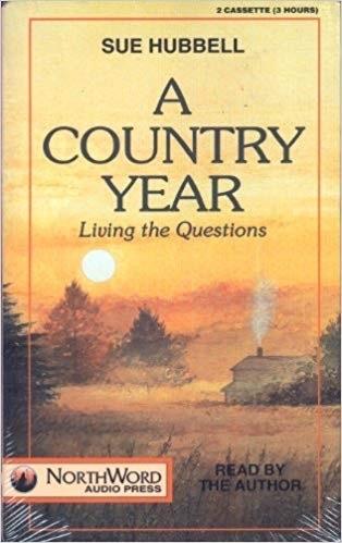 Country Year.jpg