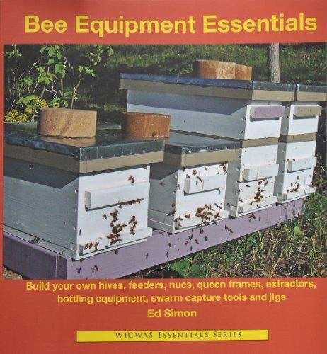 Bee Equipment Essentials.jpg