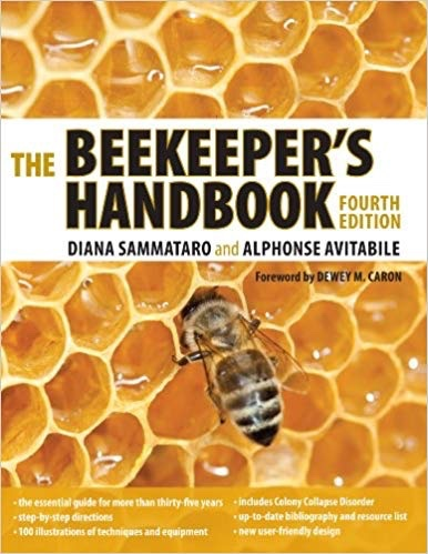 Beekeepers Handbook 4th ed.jpg