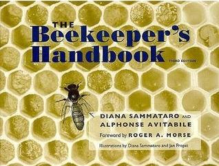 Beekeepers Handbook.jpg