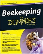 Beekeeping for dummies.jpg