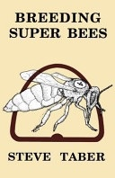 Breeding Super Bees.jpg
