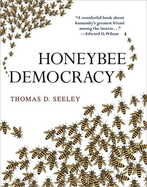 Honeybee Democracy.jpg