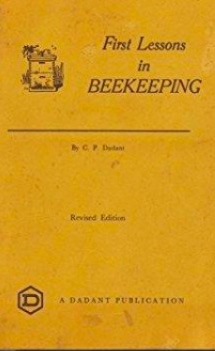First Lessons in Beekeeping Yellow.jpg