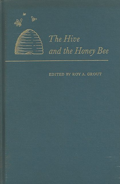 Hive and the Honey Bee 2.jpg