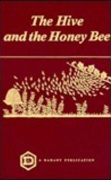 Hive and the Honey Bee 3.jpg