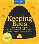 Keeping Bees Ashley.jpg