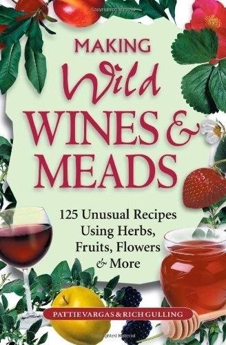 Making Wild Wines.jpg