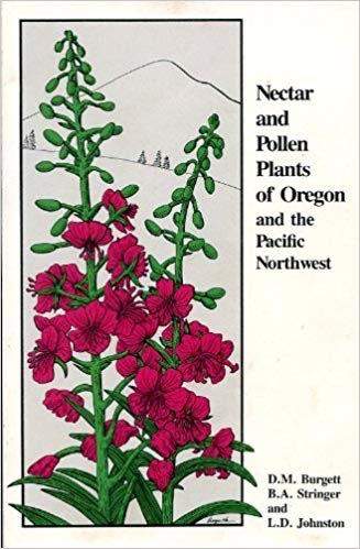 Nectar and Pollen Plants.jpg