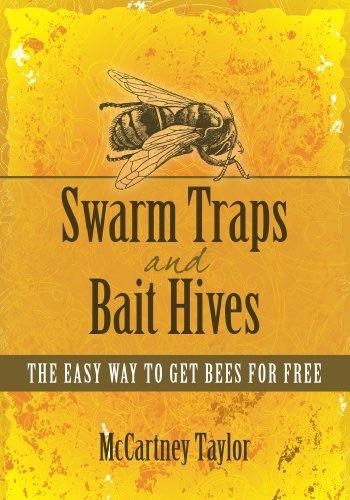 Swarm Traps Bait Hives.jpg