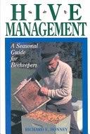 Hive Management.jpg