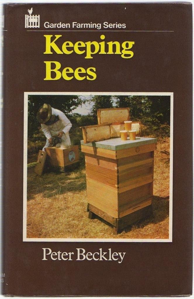Garden Keeping Bees.jpg