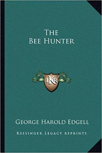 The Bee Hunter.jpg