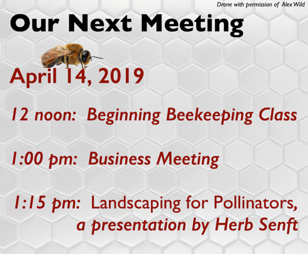 2019 April Meeting Announcement.jpg