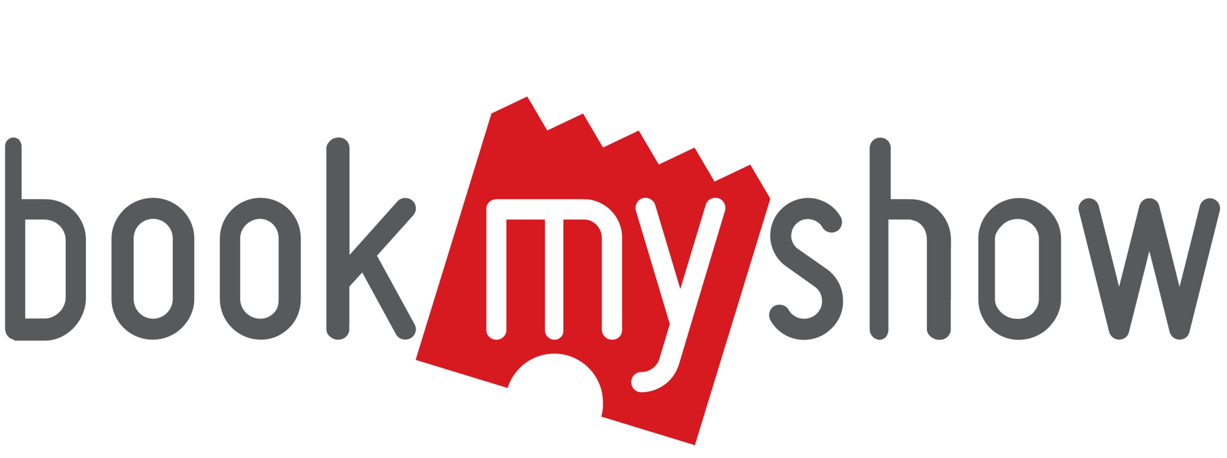 BMS Logo PNG (2).png