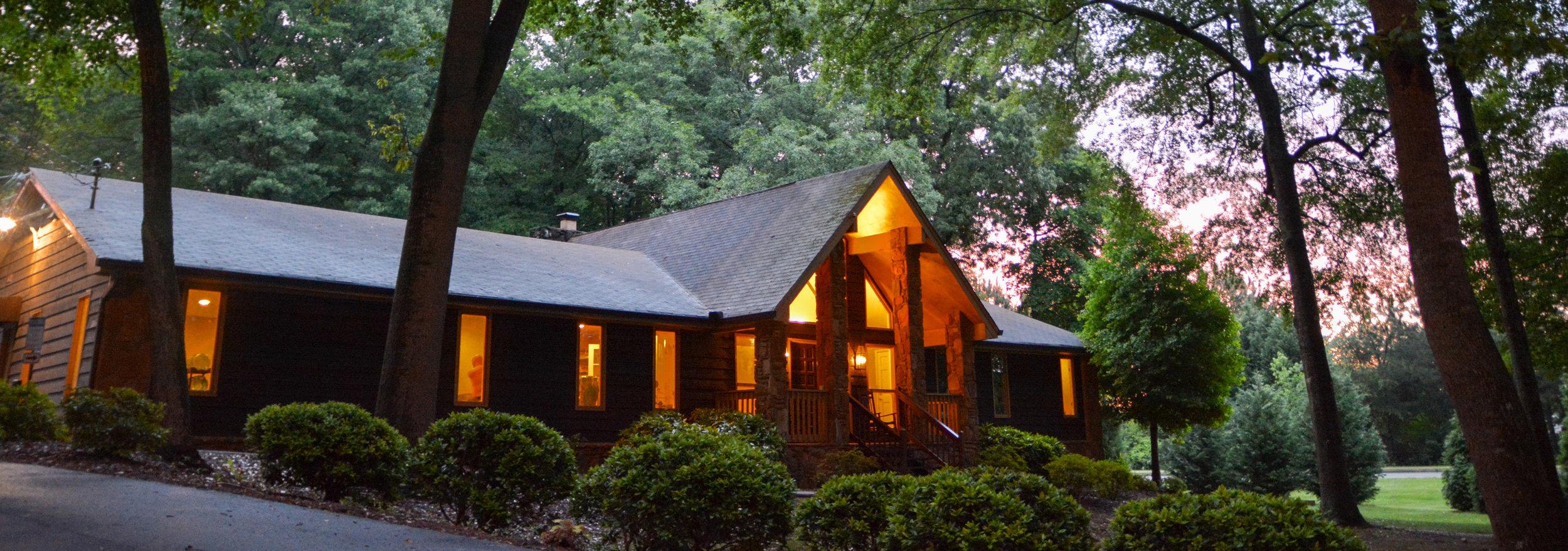 Purple Lodge-4.jpg