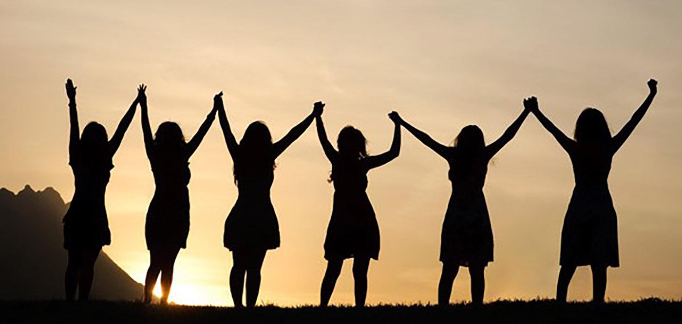 empowered-women-600x2851.jpg