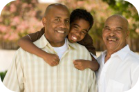 man-family.png