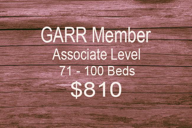 GARR Assoc 810.jpg