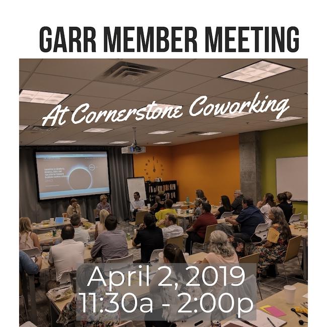 garrmeet-apri2-2019.jpg