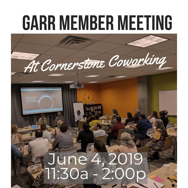 garrmeet-june4-2019.jpg