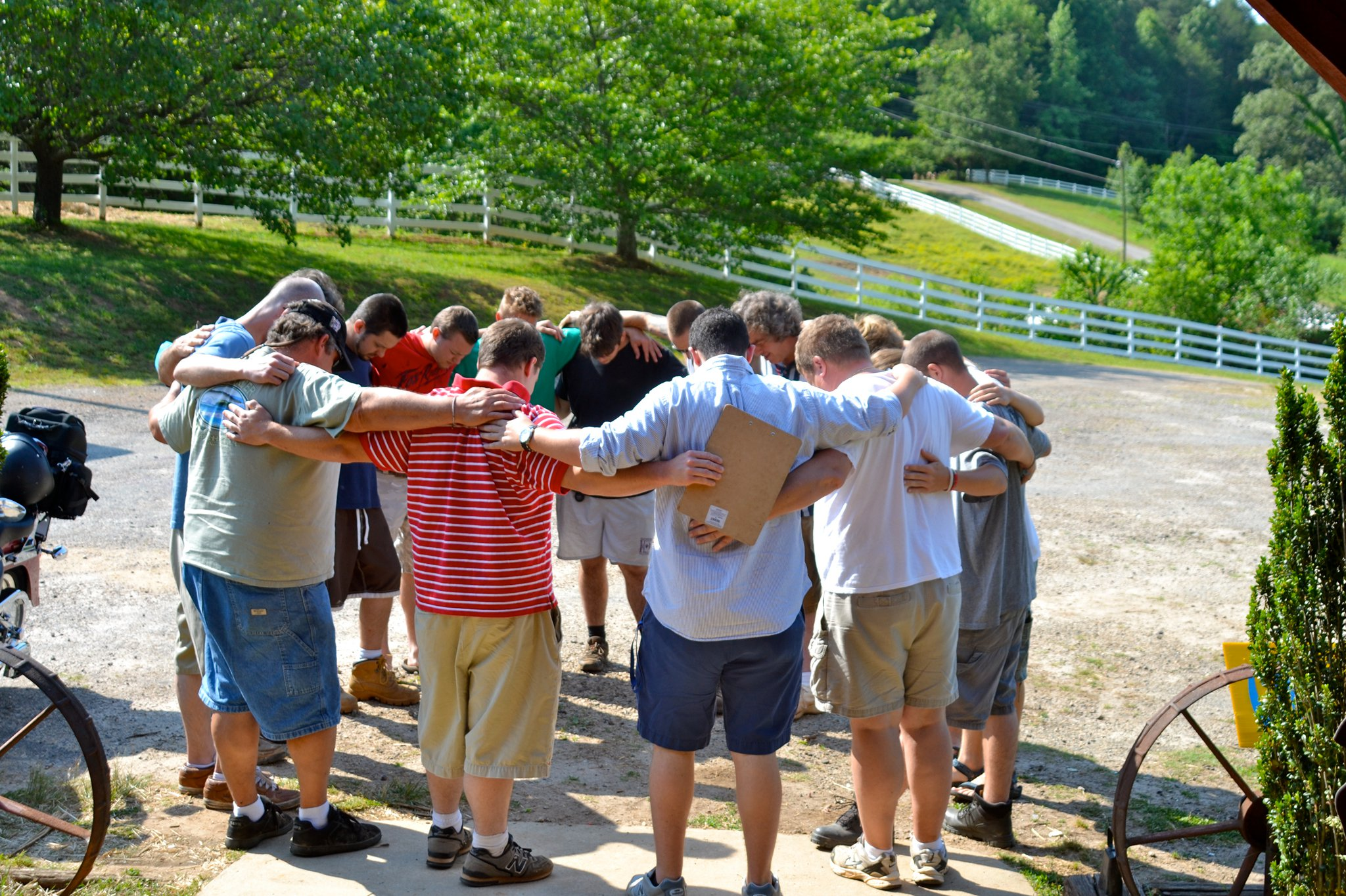 Prayer-Circle.jpg