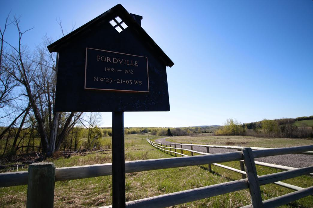 Fordville Sign.jpg