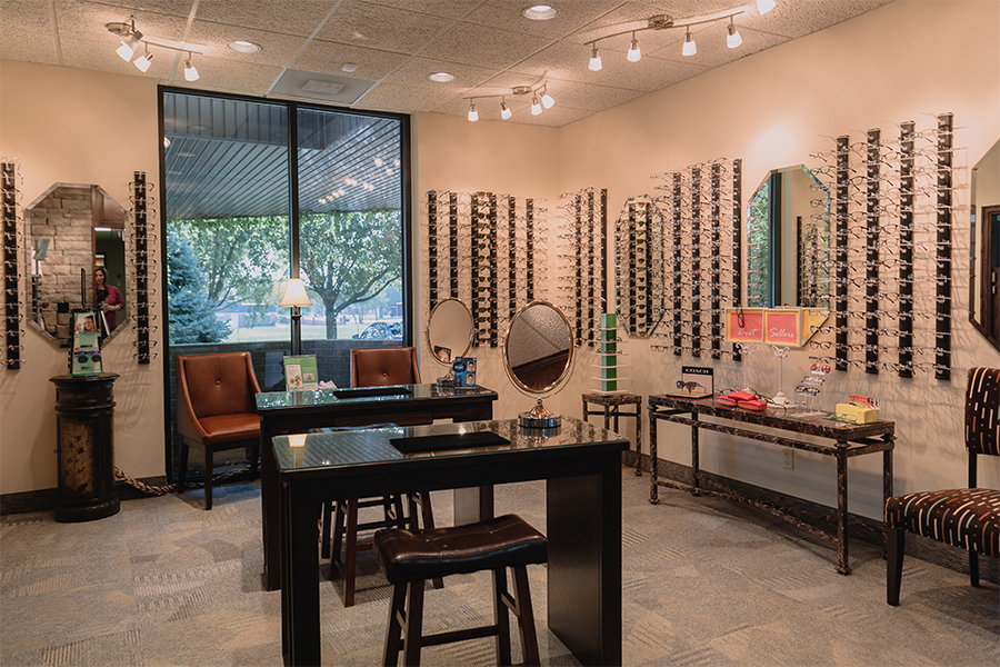 Cataracts OKC  Ophthalmologist OKC  Eyecare OKC  Optical Shop OKC  Aesthetics OKC  Eye Surgery OKC  Optometrist OKC  Eye Appointment OKC  Eye Doctor OKC  optical shop  new eyeglasses  designer eyeglasses  new frames  oklahoma city eye doctor  on site surgery center  eye health