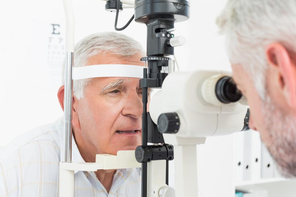 eye doctor okc.jpg