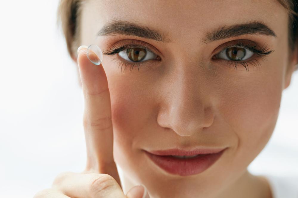 contact lenses-eye doctor OKC.jpg