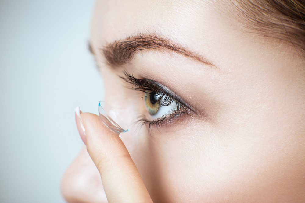 affordable eye care OKC.jpg