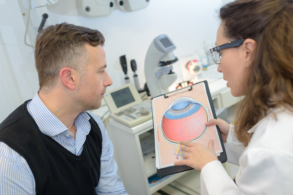 affordable eye care in OKC.jpg