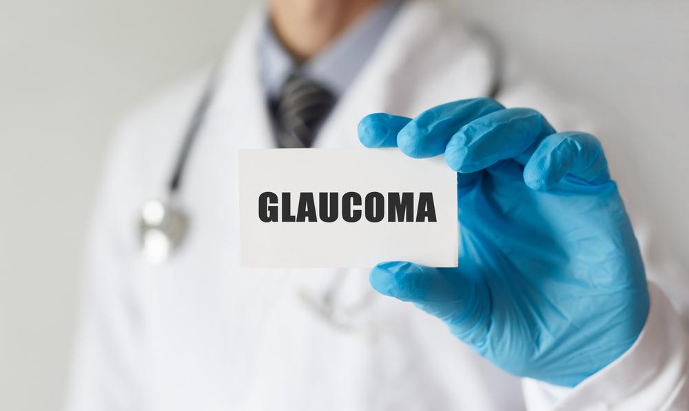Glaucoma Treatment.jpg