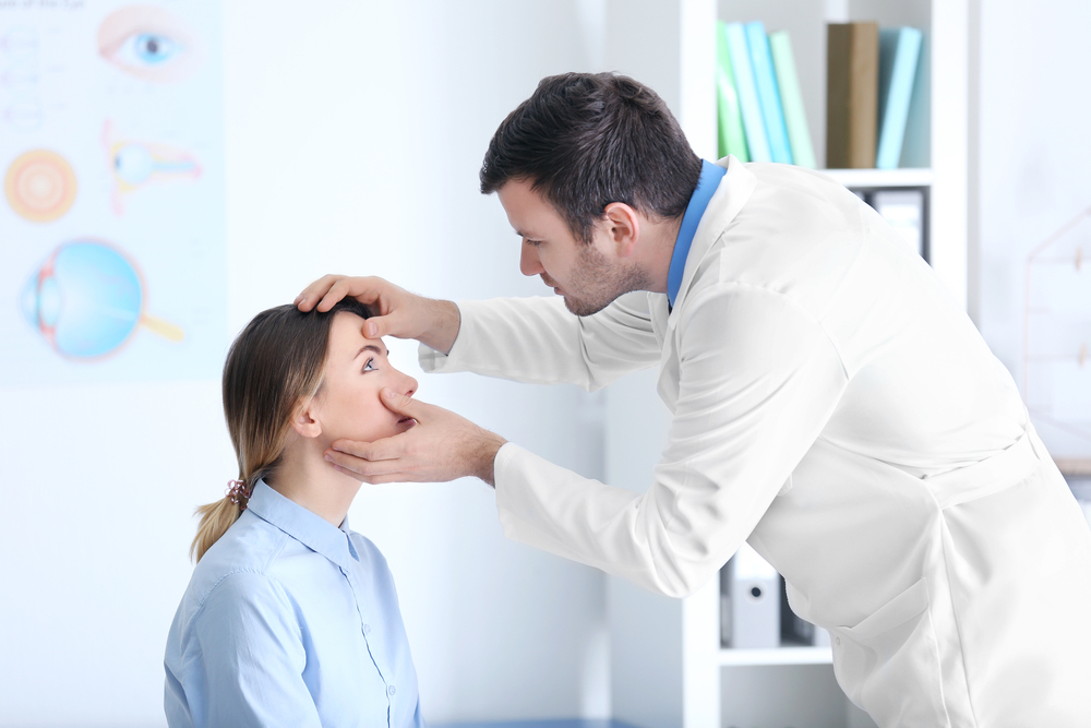 eye doctor.jpg