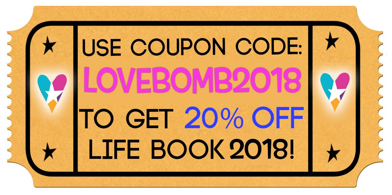 couponcode2-lb2018.jpg