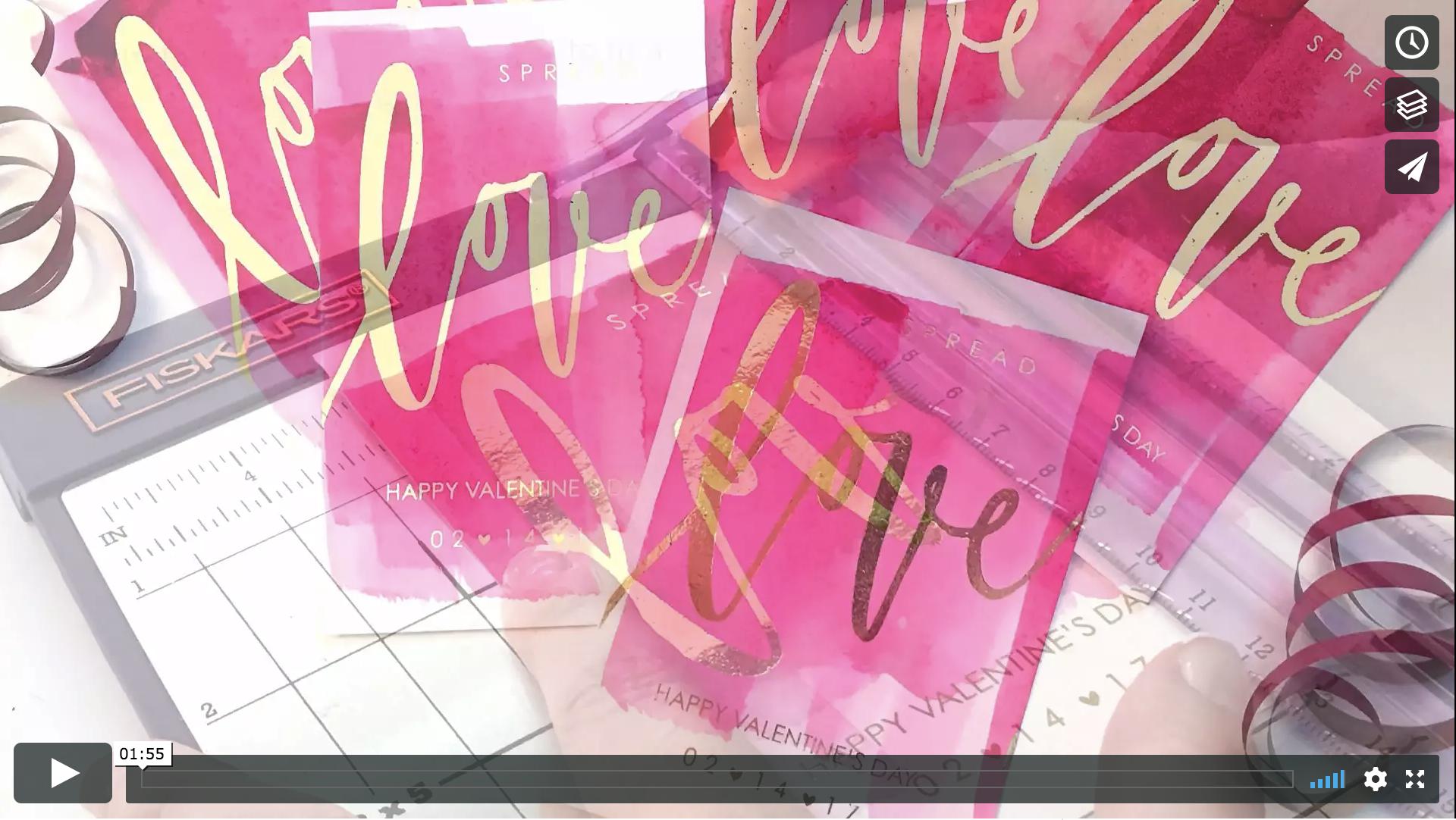 gold foil valentine - for blog post.png