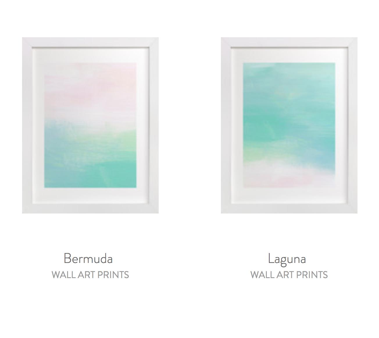 Bermuda & Laguna.png