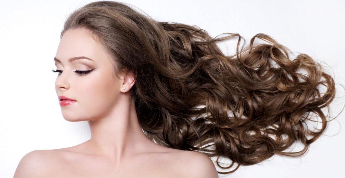 healthy_hair_Homepage2-1154x595.jpg