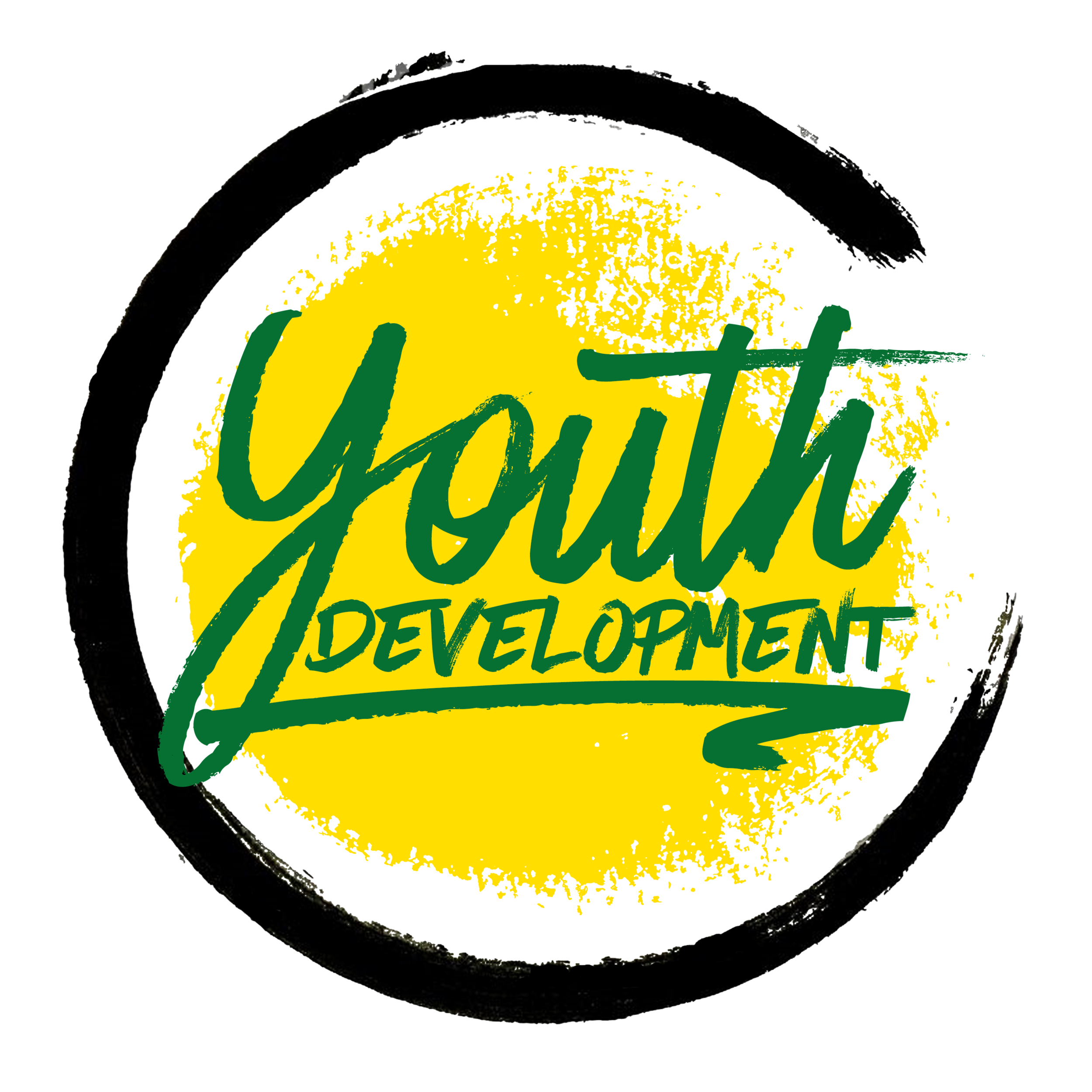 Youth Development Icon.png