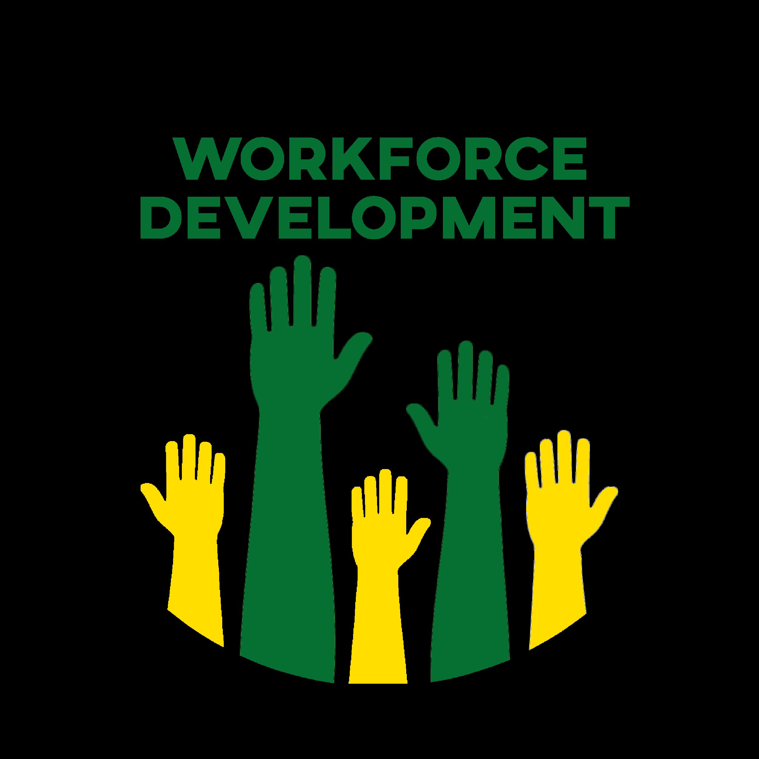 Workforce Development Icon.png